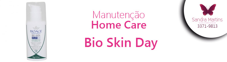 bioage-skin-day-fps-22-peeling-diamante-sandra-martins
