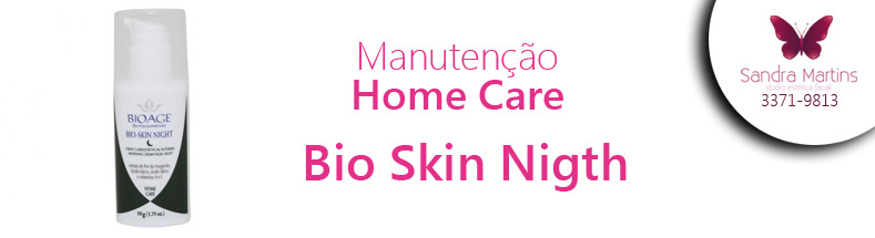 bioage-skin-night-peeling-diamante-sandra-martins